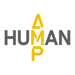 Amp_Human_Logo_edited.png