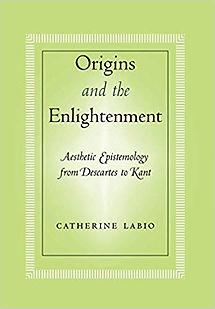 Origins and the Enlightenment.jpg