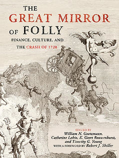 Great Mirror of Folly BOOK COVER.jpg