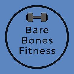 Bare Bones Tile.png