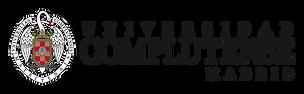 3-2015-07-01-Marca UCM Alternativa logo