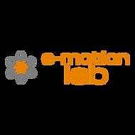 1754-2019-05-21-e-motion lab logo.png