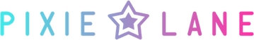 Pixielane_Logo_-_gradient_504x80.png
