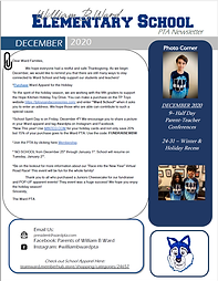 12-2020 Newsletter.PNG