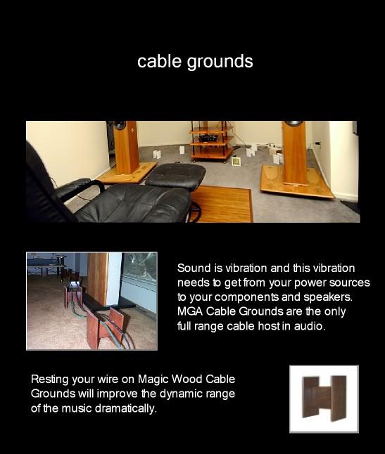 MGA Cable, Bare Essence & Picasso 0d497a_11e8c46dd4a446598fc3c6f4d22395e6~mv2