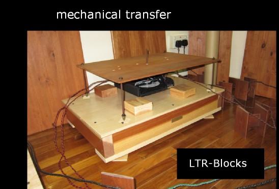 Tuning the Magnavox DVD Player 0d497a_3ae7f4dda0c94686ac13b3352eb3f812~mv2