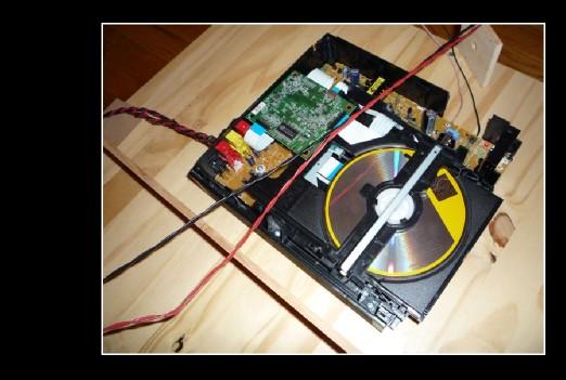 Tuning the Magnavox DVD Player 0d497a_4d714bed022b4a51a2967033f50b7d5e~mv2