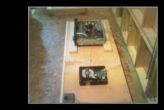 Tuning the Magnavox DVD Player 0d497a_56a176fa94844d21b7589bee2954f347~mv2