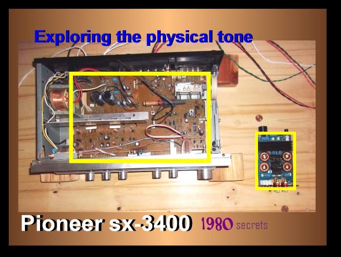 Michael's System - Page 43 0d497a_5f4d6a6f34a8430a93c11300e4a57a3b~mv2