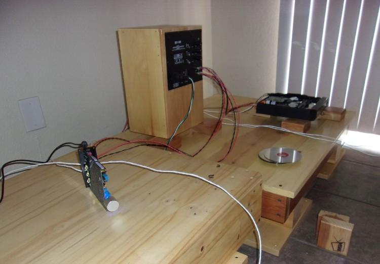 Tuning the Magnavox DVD Player 0d497a_7bd5c09acd5843ffbe232ca9591b2cf6~mv2
