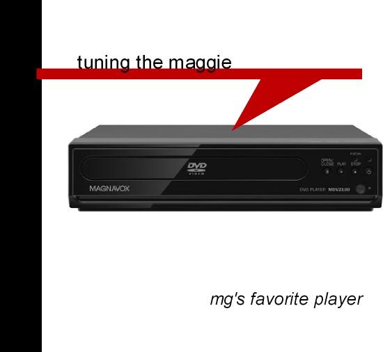 Tuning the Magnavox DVD Player 0d497a_7eceb6ebb3c845918bff852f7419be06~mv2