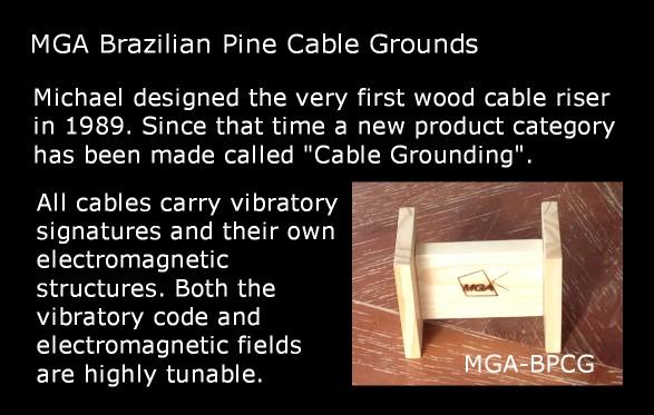 MGA Cable, Bare Essence & Picasso 0d497a_89d304f3ba6341bda0445d260b8414f6~mv2