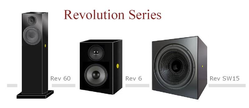 MGA Speakers 0d497a_8daf5c625cbc41f09fc3c38ef011af23~mv2