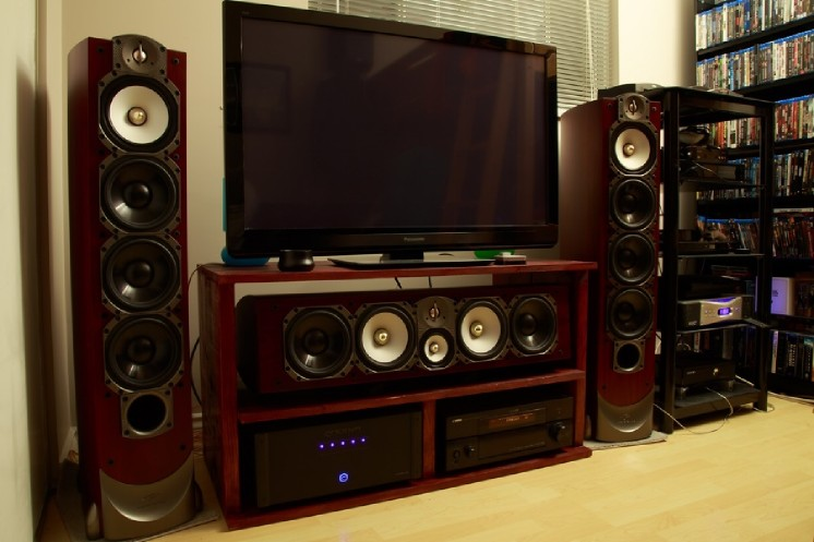 Translating Your Tuning Advice to Home Theater 0d497a_9ed4643ece3c40cd9028a5537fd47e7f~mv2