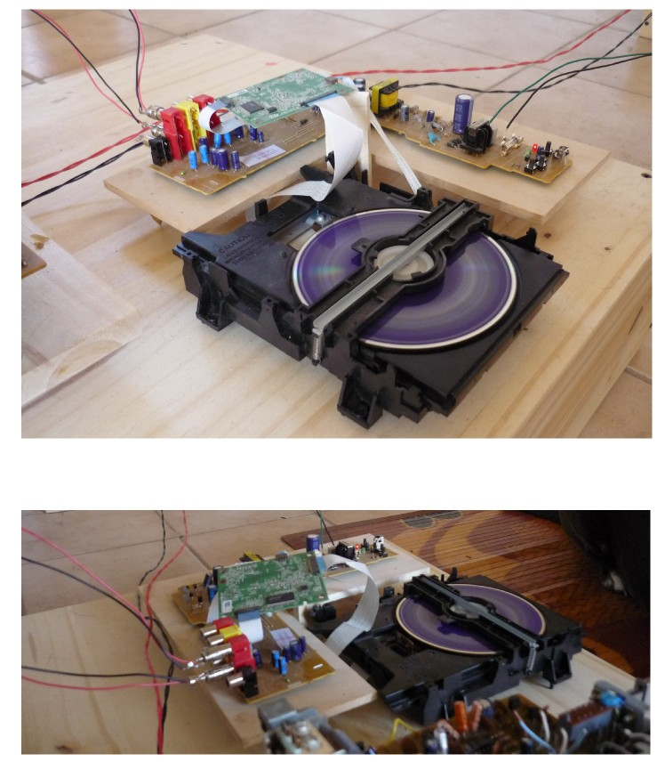 Tuning the Magnavox DVD Player 0d497a_b843a30f680d4301bd20a696c6aad461~mv2