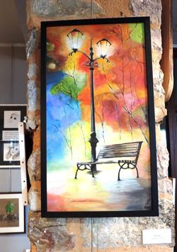 dave paint 2