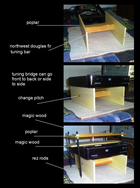 Tuning the Magnavox DVD Player 0d497a_c76a352f420747e6a95d61fe9fc62f60~mv2