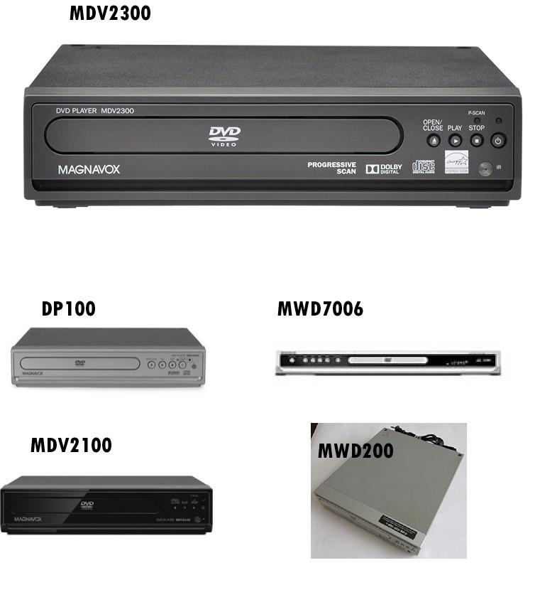 Tuning the Magnavox DVD Player 0d497a_e02950e7379646e5b3f74d41eb1e4ad1~mv2