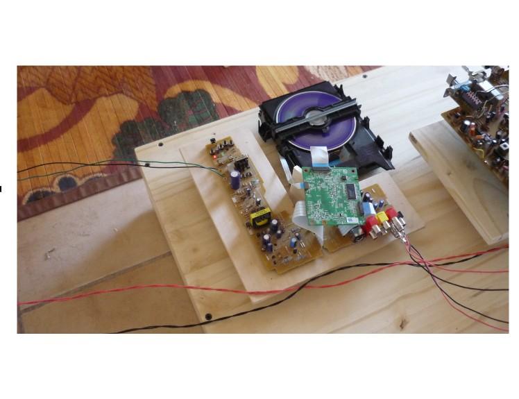Tuning the Magnavox DVD Player 0d497a_f256e3b8a018493aacc613dc3c662b8b~mv2