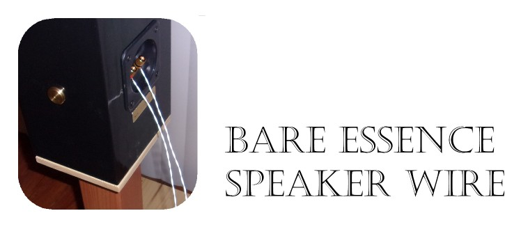MGA Cable, Bare Essence & Picasso 0d497a_f3e2fa078bc944ba9136c0e402c29594~mv2