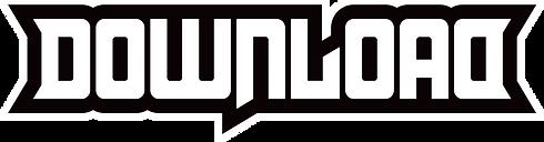 Download-Festival-Logo.svg.png