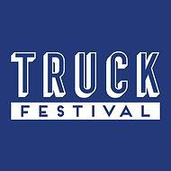 truck-festival-logo.jpg