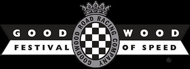 goodwood-festival-of-speed-sussex-logo.j