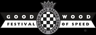 goodwood-festival-of-speed-sussex-logo.j