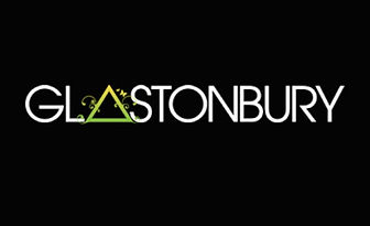 Glastonbury-logo-black-text-537x350-770x