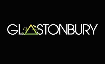 Glastonbury-logo-black-text-537x350-770x