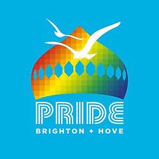 brighton-pride.jpg