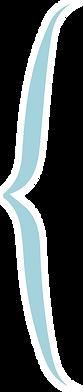 Joanna logo-47.png