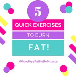 5 Exercises-2
