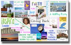 Vision-Board-photo