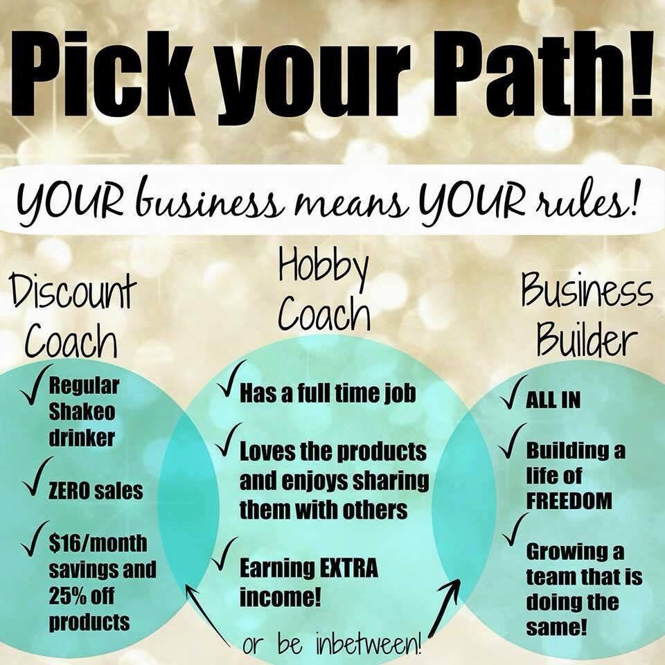 bb-coach-options