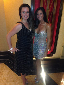 Facebook - Liz Nisbet Bee has set a Goal for next Coach Summit 2015 in Nashville