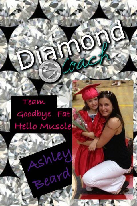 Facebook - I would LOVE to Announce my Very First Diamond Coach.jpg.jpg.jpg.jpg