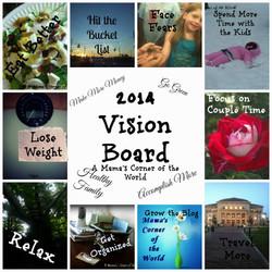 Vision Board3