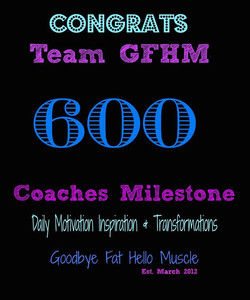 600 coaches as of 2014