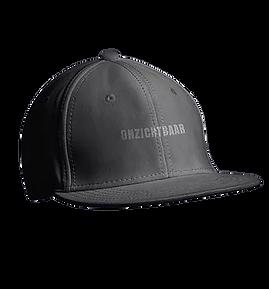 full hat bg.png