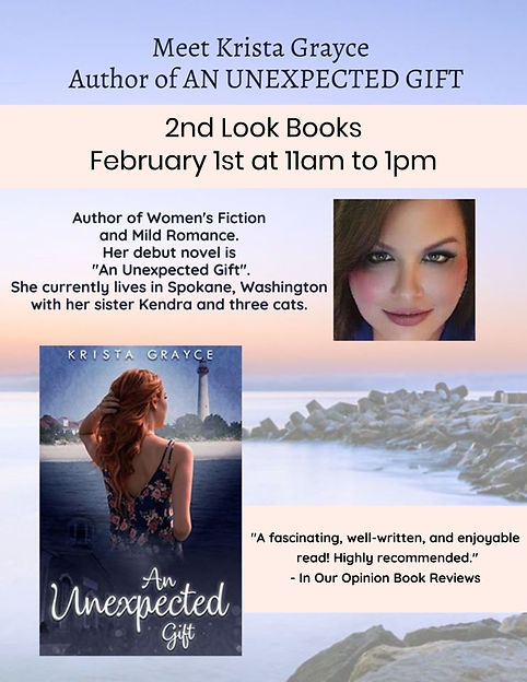 Poster 2nd Look Books Feb 1.jpg
