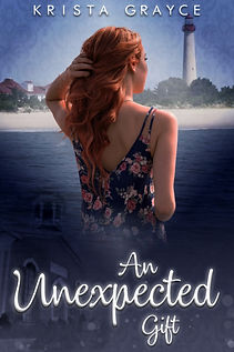Cover -New Title.jpg