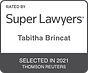 SuperLawyer_Tabitha_Brincat_2021.png