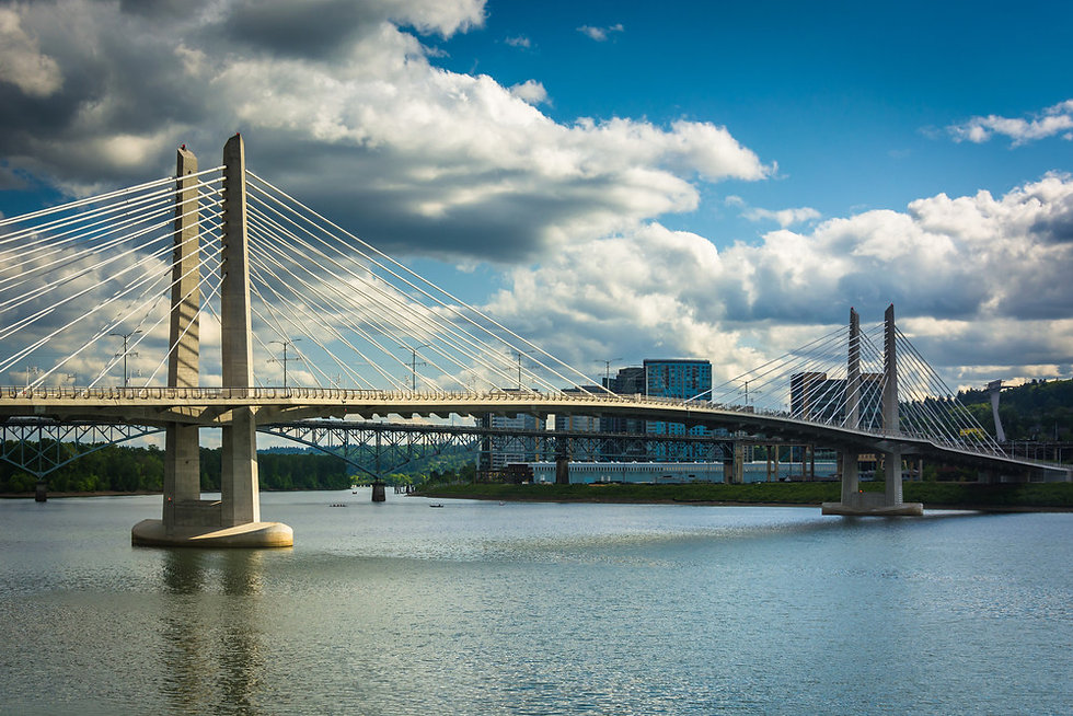 Tillikum Crossing.jpg