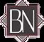 BN_logo_header.png