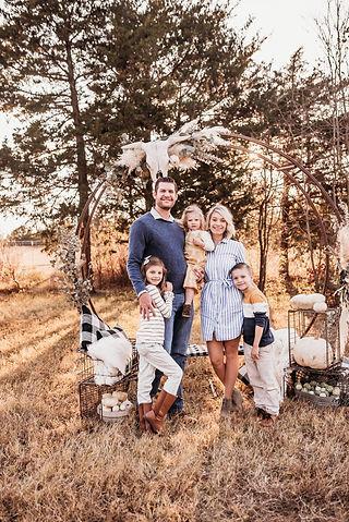 2021_01_Home_Family Pic.jpg