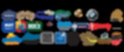 CWM_Client Logo Salad_12FEB19.png