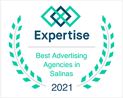 ca_salinas_advertising-agencies_2021.png