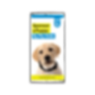 Guide_Dogs_Wrapper_v1.png