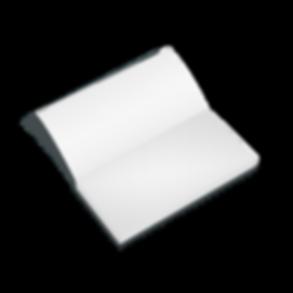 blank box.png